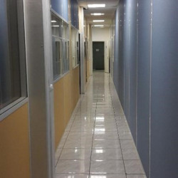 Vente Entrepôt Villiers-sur-Marne 605 m²
