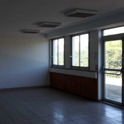Vente Local commercial Toulouse 1200 m²