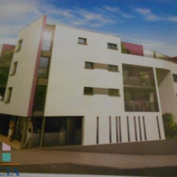 Vente Local commercial Chartres-de-Bretagne 87 m²