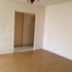 Vente Local commercial Pontault-Combault 185 m²