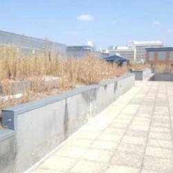 Location Bureau Suresnes 2096,49 m²