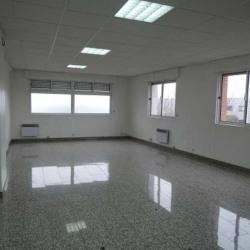 Location Bureau Chelles 45 m²