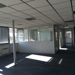 Location Bureau Bois-Guillaume 771 m²