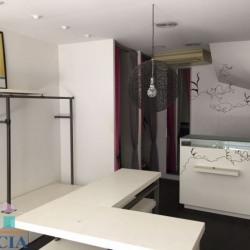 Vente Local commercial Niort 80 m²