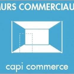 Vente Local commercial Nanterre 117 m²