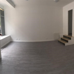 Location Local commercial Nice 36 m²
