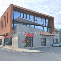Location Local commercial Fréjus (83600)