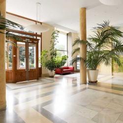 Location Bureau Avon 220 m²