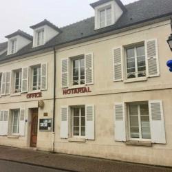 Location Bureau Pierrefonds 221 m²