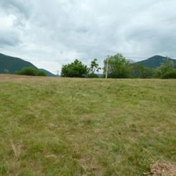 Vente Terrain Gap 200 m²