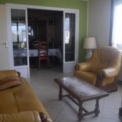 vente Maison / Villa 4 pièces Beaumont le Roger