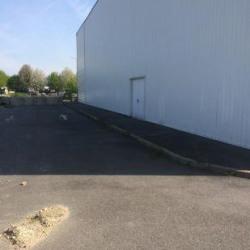 Vente Entrepôt Pontault-Combault (77340)