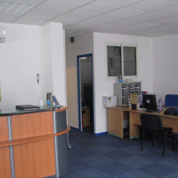 Location Local commercial Anglet (64600)