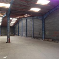 Location Local d'activités Gonfreville-l'Orcher 620 m²