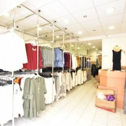 Location Local commercial Paris 11ème 37 m²