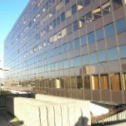 Location Bureau Boissy-Saint-Léger 295,24 m²