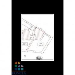 Vente Terrain Champhol 0 m²