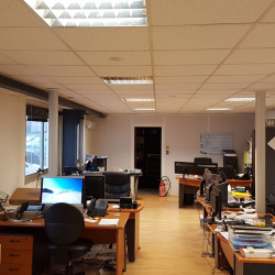 Location Bureau Dardilly 90 m²