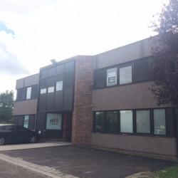 Vente Bureau Metz (57070)