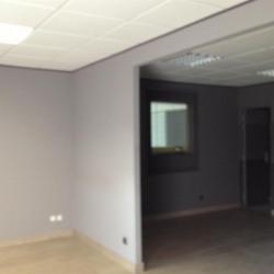 Location Local d'activités Franqueville-Saint-Pierre 200 m²