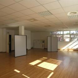 Vente Bureau Mouans-Sartoux 88 m²