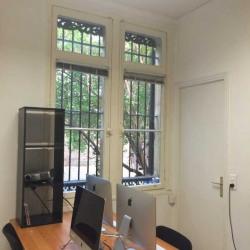 Location Bureau Paris 9ème 120 m²