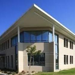 Vente Bureau Aix-en-Provence 112 m²