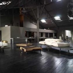 Vente Bureau Arcueil 840 m²