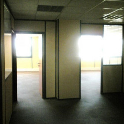Vente Bureau Baillargues 467 m²