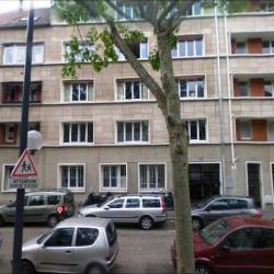 Location Bureau Boulogne-Billancourt 70 m²