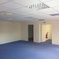 Vente Bureau Rennes 161 m²
