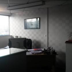 Vente Bureau Cesson-Sévigné 432 m²