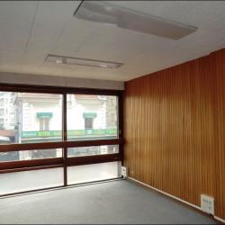 Location Bureau Juvisy-sur-Orge 100 m²