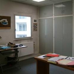 Vente Bureau Fontenay-aux-Roses (92260)
