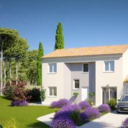 Maison  4 pièces + Terrain  502 m² La Bretonnière-la-Claye