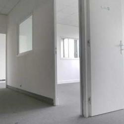 Location Local d'activités Coignières 496 m²