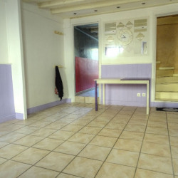 vente Maison / Villa 3 pièces Villefranche sur Saone