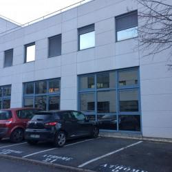 Location Local d'activités Fontenay-sous-Bois 324 m²