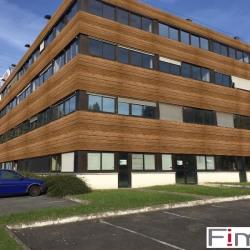 Vente Local d'activités Palaiseau (91120)
