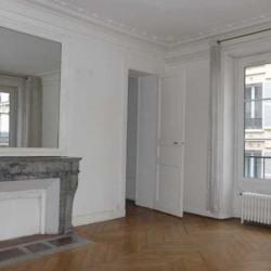 Location Bureau Paris 9ème 167 m²