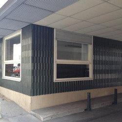 Vente Bureau Rouen 40 m²