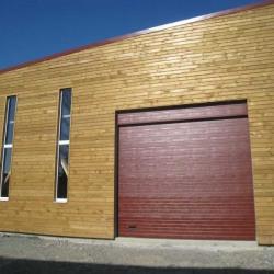 Vente Local d'activités Muret 62833 m²
