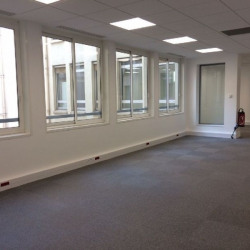 Location Bureau Paris 9ème 727 m²