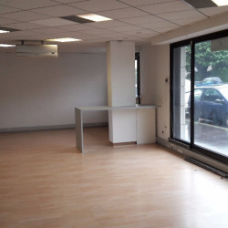 Location Local commercial Lyon 4ème 130 m²