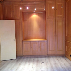 Location Local commercial Biarritz 30 m²