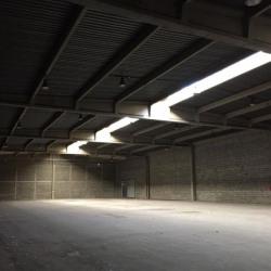 Location Entrepôt Le Havre 2250 m²
