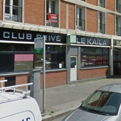 Vente Local commercial Le Havre 0 m²