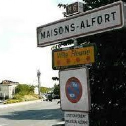 Cession de bail Local commercial Maisons-Alfort 70 m²