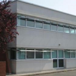 Location Bureau Nantes 656 m²