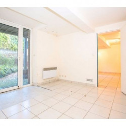 Vente Local commercial Rennes 61 m²